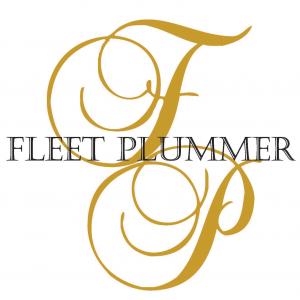Fleet-Plummer-Logo-Square1-300x300