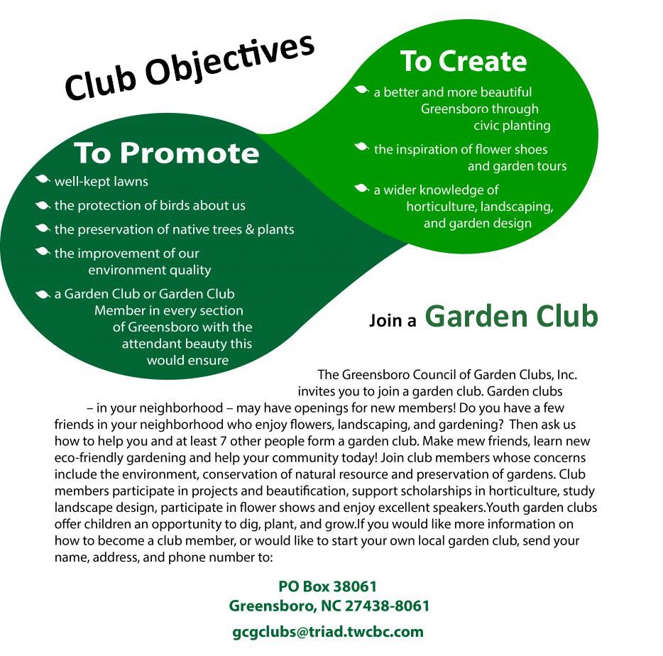 Garden-Clubs-1024x924 - 44